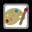 Arts, Crafts, Puzzles