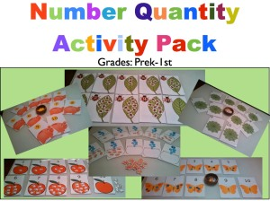 cover for number quantity.001-001