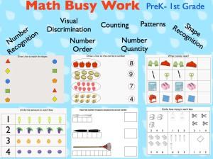 cover math workbook.002-001